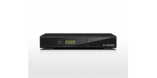 AB CryptoBox 800UHD 4k USB PVR Kartenleser