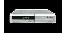 Clarke-Tech 3100HD Aussteller