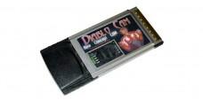 Diablo Wireless CAM (B-Ware)