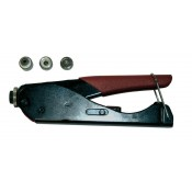 Werkzeuge/Tools (2)