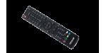 Amiko HD8265 Plus ORF-Paket