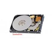 Intern SATA HDD/SSD (10)