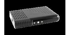 Illusion M2SE Ethernet