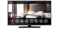 LG 43LU341H HotelTV