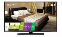 Hotel TVs