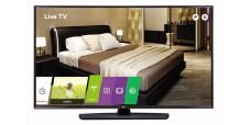 LG 49LV761H Smart WebOS HotelTV