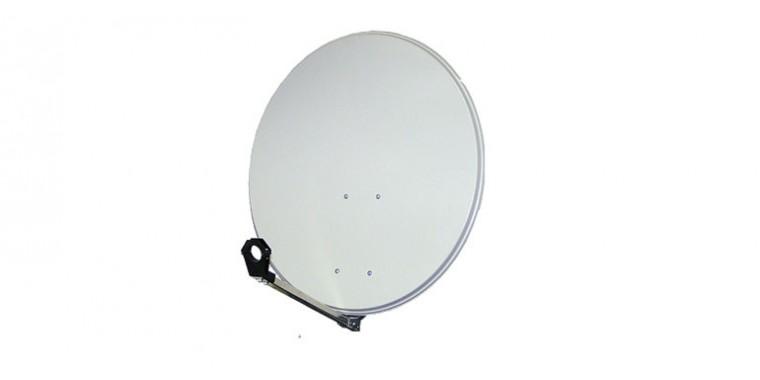 Antenne 45cm Stahl