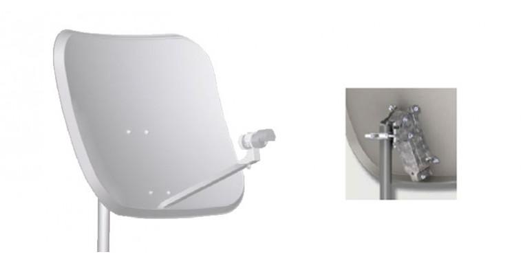 Tekatel Panorama Antenne 67 cm