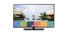 Samsung HG32EE460 HotelTV