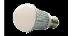 LED C7E27 Cold