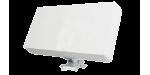 Selfsat H30D4 Quad HDTV *Gebraucht*