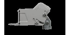 SelfSat MOTOR HH 90 für Selfsat/Megasat Flachantennen