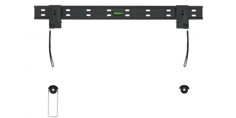 TV Wandhalterung Ultraflach 37 - 60 Zoll 50 kg 03B