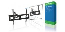TV Wandhalterung Vollbeweglich 37 - 70 Zoll 35 kg M3L