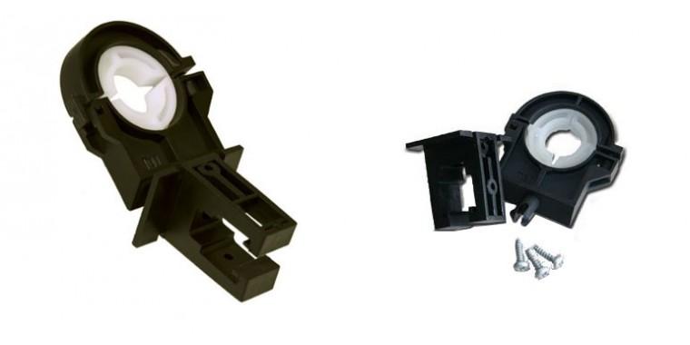 Wave Toroidal T85 Zusatz LNB-Halter