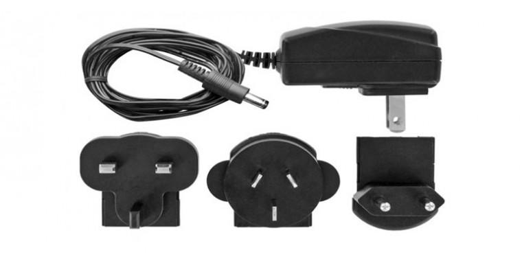 Netzteil ZaapTV 409N/MaaxTV LN 4000 Power Adapter