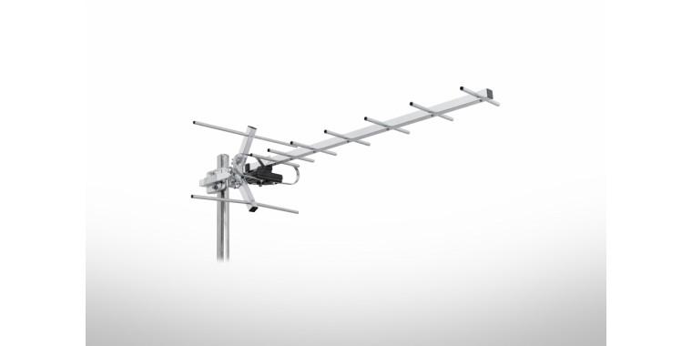DVB-T Antenne AHD-310