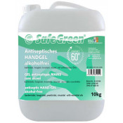 Hand disinfectant no alcohol (7)