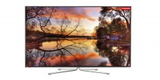 CHANGHONG LED65D2500ISX SmartTV