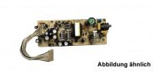 Clarke-Tech SD Ersatz-Netzteil