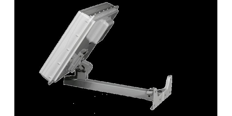 C-Tech Flat-200 Twin *Aussteller*