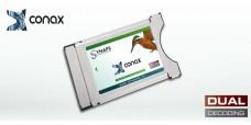 CONAX CAM SD/HDTV