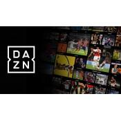 DAZN Client (2)