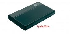 Externe HDD 500GB 2,5 Zoll USB für PVR