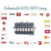 Hotel HD Kopfstelle (23)