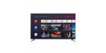 KAGIS 55″ 4K UHD HDR Smart TV