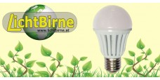 LichtBirne LM360 W4E27 *AKTION*