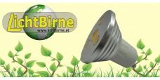 LichtBirne LM240 W4GU10 *AKTION*