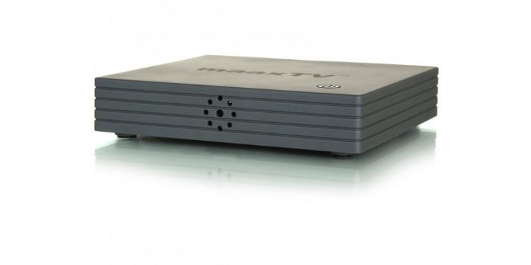 MaaxTV LN6000 - 3 Years MaaxTV