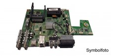 Xtrend/Clarke-Tech ET5x00 HD Ersatz-Mainboard inkl. Security Board