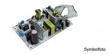 Xtrend ET9000/9200/9500 Ersatz-Netzteil