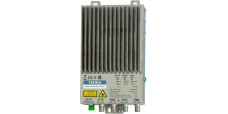 Terra OT401 Optical Transmitter FTTH Sender für 4xSATIF DVB-S2
