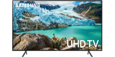 Samsung UE55RU7179 UHD 4K Smart TV