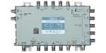 Terra Unicable SRM564 dscr Profi Class A Multischalter