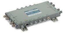 Terra Unicable SRM581 dscr Profi Class A Multischalter