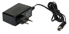 Switching Power Supply Terra PS202F (20V 2A, Digital SCR)