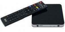 Tvip S-Box 605 SE 4k UHD Dual Wifi (Iptv Mag)