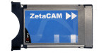 Cryptoworks CAM B-Ware (HD Tauglich)