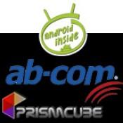 AB XBMC Linux (1)