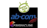 AB XBMC Linux