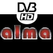 Alma FullHD (2)