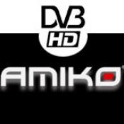 AMIKO FullHD (6)