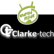 Clarke-Tech/X-Trend (5)