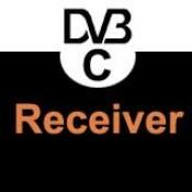 DVB-C Kabel Receiver (9)