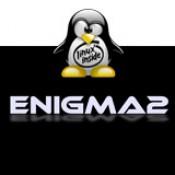 Linux Enigma2 Receiver (11)