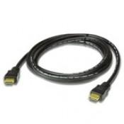 HDMI-Kabel (6)